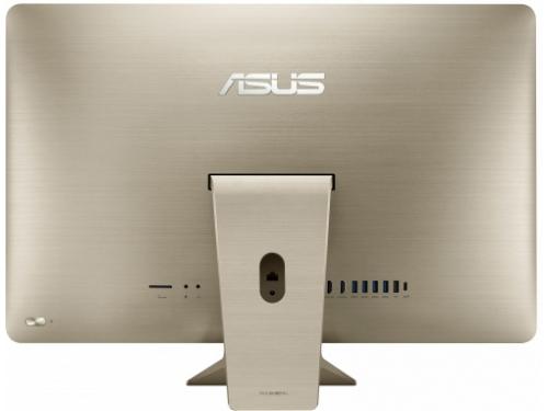 Моноблок ASUS Zen AiO Pro Z240IC , вид 4