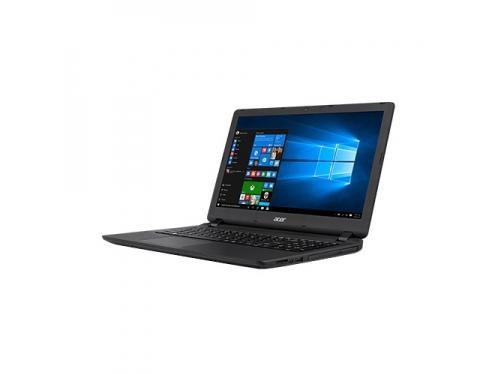 Ноутбук Acer Aspire ES1-533-C622 NX.GFVER.005, черный, вид 3