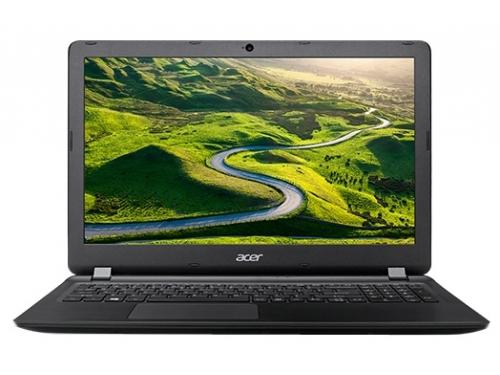 Ноутбук Acer Aspire ES1-533-C622 NX.GFVER.005, черный, вид 4