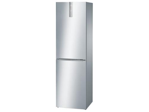 Холодильник Bosch KGN39VL19R, вид 1