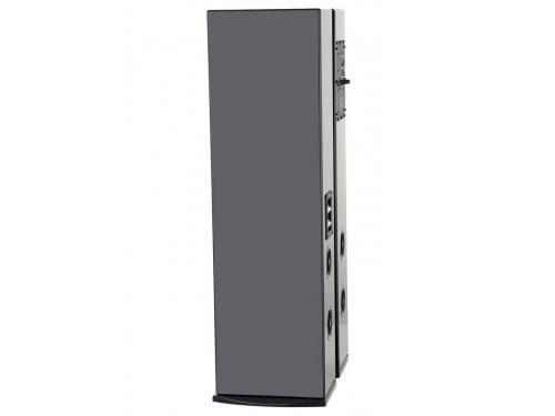 Акустическая система Attitude Uni Five (2x 50 Вт, 3 полосы, USB, Bluetooth), вид 4