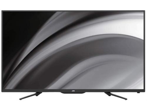 телевизор JVC  LT32M350, Черный, вид 1