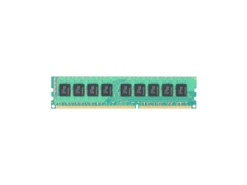 Модуль памяти Kingston 8Gb 1866MHz ECC REG CL13 KVR18R13S4/8, вид 1