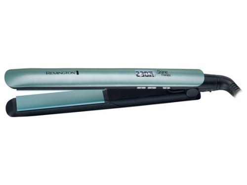Фен / прибор для укладки Remington Shine Therapy S8500, вид 1