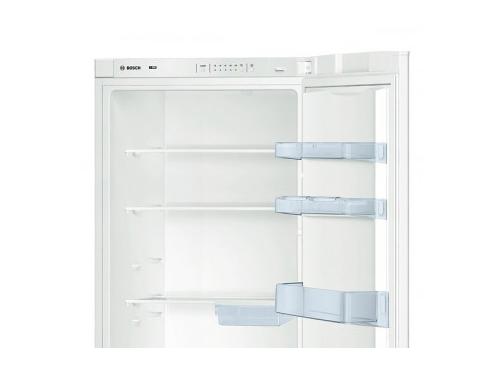 Холодильник Bosch KGV36VW13 White, вид 3
