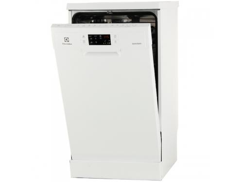 ������������� ������ Electrolux ESF9450LOW, ��� 2