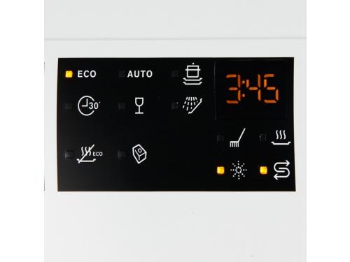 ������������� ������ Electrolux ESF9450LOW, ��� 4