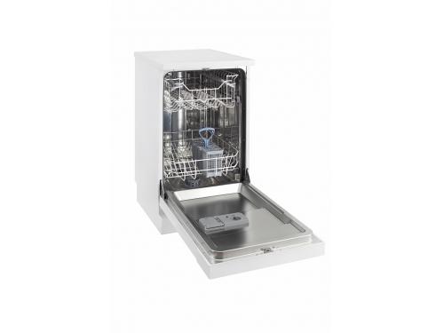 Посудомоечная машина Vestel CDF 8646 WS, вид 4