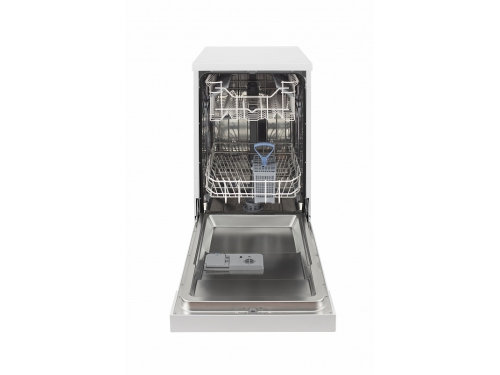 Посудомоечная машина Vestel CDF 8646 WS, вид 2
