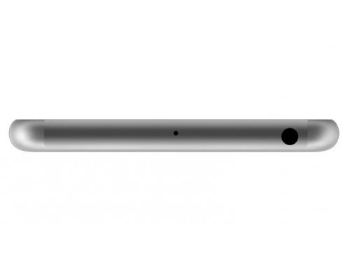 Смартфон Lenovo Sisley S90 32Gb, серый графит, вид 6