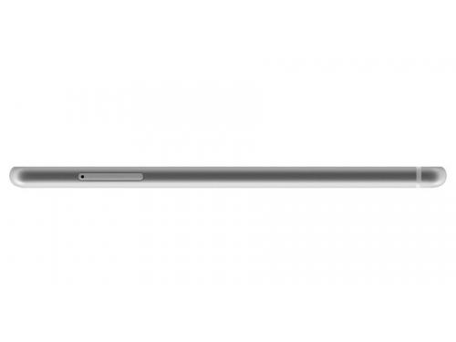 Смартфон Lenovo Sisley S90 32Gb, серый графит, вид 2