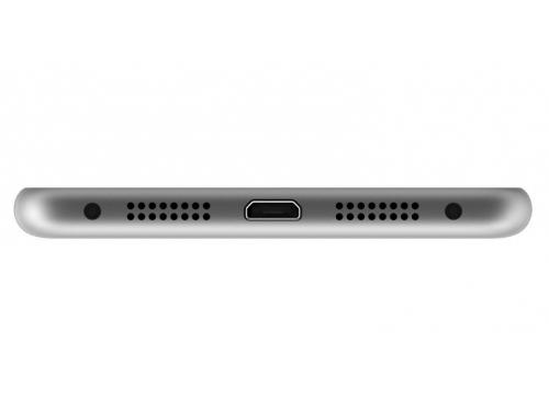 Смартфон Lenovo Sisley S90 32Gb, серый графит, вид 9