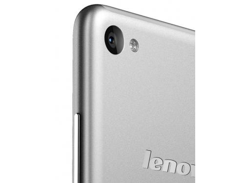 Смартфон Lenovo Sisley S90 32Gb, серый графит, вид 3