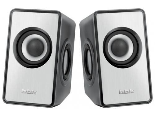 Компьютерная акустика BBK CA-203S