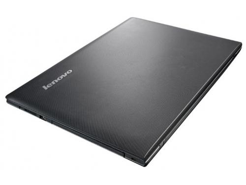 Ноутбук LENOVO IdeaPad G5030 80G00174RK, вид 4