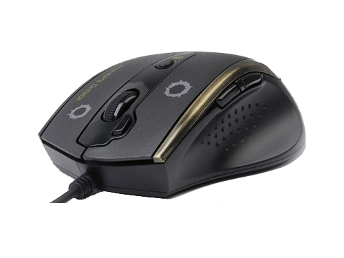 ����� A4Tech F3 Black USB, ��� 2