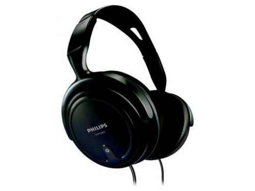 �������� Philips SHP 2000/10, ��� 1