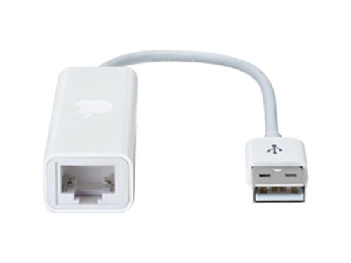 Сетевая карта внутренняя Apple MC704ZM/A, вид 2