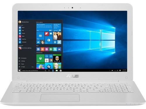 Ноутбук ASUS Vivobook X556UQ , вид 1