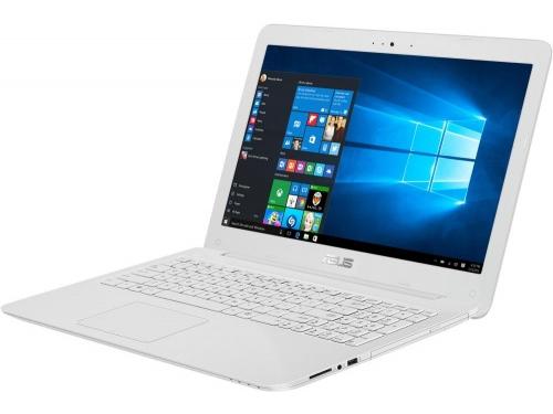 Ноутбук ASUS Vivobook X556UQ , вид 3