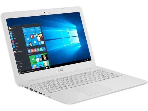 Ноутбук ASUS Vivobook X556UQ , вид 2