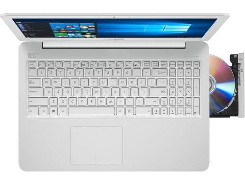Ноутбук ASUS Vivobook X556UQ , вид 4