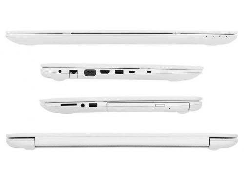 Ноутбук ASUS Vivobook X556UQ , вид 5