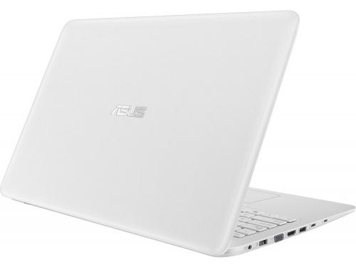 Ноутбук ASUS Vivobook X556UQ , вид 7