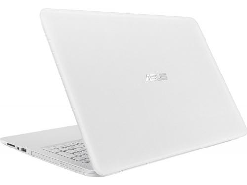 Ноутбук ASUS Vivobook X556UQ , вид 6