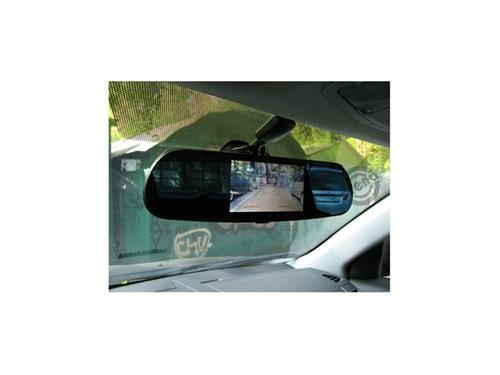 Автомобильный видеорегистратор Arena Next AM-1, вид 2