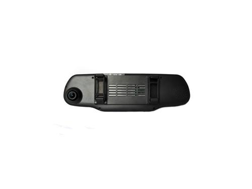 Автомобильный видеорегистратор Arena Next AM-1, вид 5