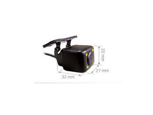 Автомобильный видеорегистратор Arena Next AM-1, вид 7