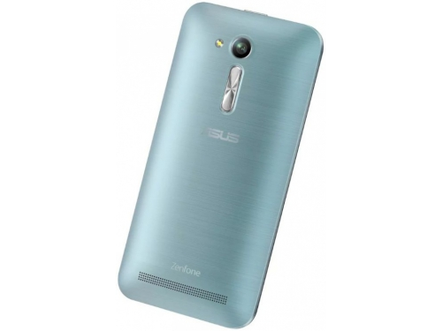Смартфон Asus ZB450KL-6K040RU, синий, вид 3