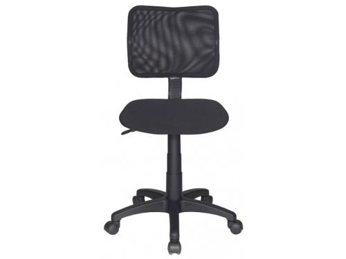 Компьютерное кресло Бюрократ CH-295/15-21, черное, вид 2