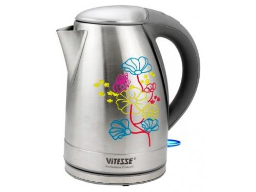 Чайник электрический Vitesse VS-153, вид 1