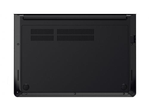 Ноутбук Lenovo E470 , вид 6