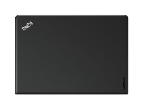 Ноутбук Lenovo E470 , вид 7