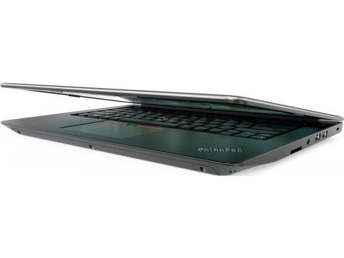 Ноутбук Lenovo E470 , вид 8