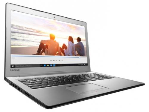Ноутбук Lenovo IdeaPad 510 15 , вид 2