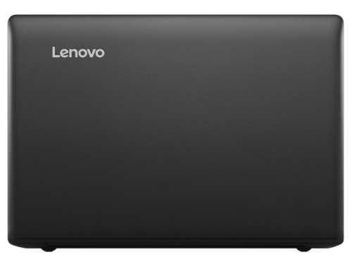 Ноутбук Lenovo IdeaPad 510 15 , вид 3