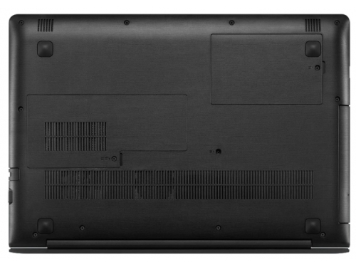 Ноутбук Lenovo IdeaPad 510 15 , вид 5