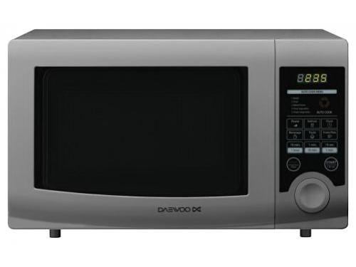 Микроволновая печь Daewoo KQG-6L3B, вид 1