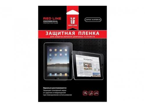 Защитная пленка для планшета Red Line для Samsung Galaxy Tab A 7.0 SM-T280/285, вид 1