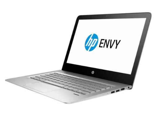 Ноутбук HP Envy 13-d102ur , вид 1
