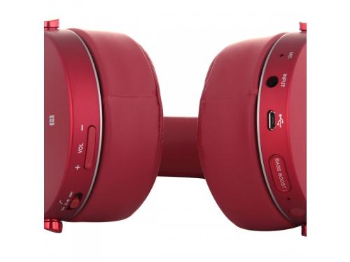 Наушники Sony MDR-XB950BT/RC, вид 3