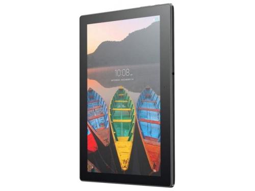 Планшет Lenovo Tab 3 Business X70L 32Gb, чёрный, вид 4