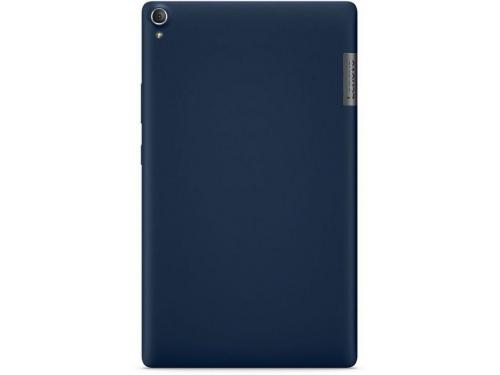 Планшет Lenovo Tab 3 Plus 8703F 16Gb, синий, вид 2