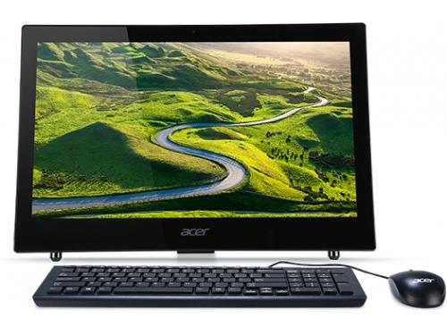 Моноблок Acer Aspire Z1-602 , вид 1