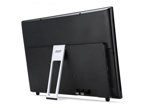 Моноблок Acer Aspire Z1-602 , вид 4