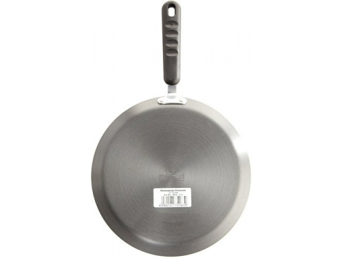 Сковорода Rondell RDA-128 (26 см), вид 2